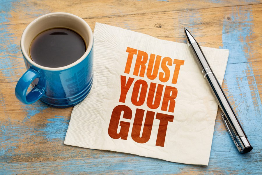 learning-to-trust-your-gut